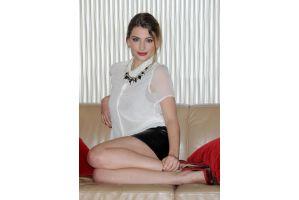 「イタリアの宝石」を越える最高の美女