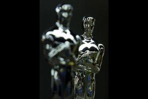アカデミー賞出席の費用は1日285万円