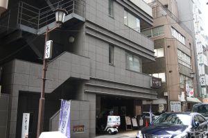 AIJ問題「京都の野村はヤバイ」