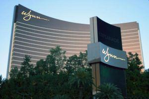 ウィン・リゾーツ巡る日米大富豪決戦、ユニバ反訴