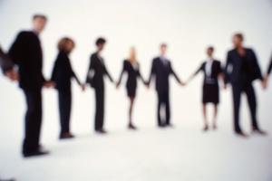 不動産投資で、友人に紹介できる企業とは
