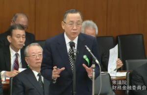 AIJ浅川氏、報酬6億3000万円「騙し取っていない」