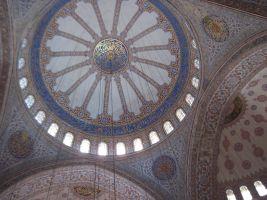 東西がそして文明が交差するトルコへ!