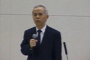 東電、次期社長の廣瀬氏「東電が好き」