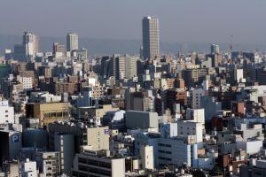 大阪府職員基本条例、評価に悩む管理職、若手は地獄