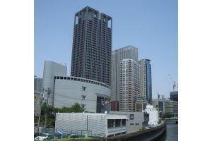 関電が大阪市などの株主提案に反対意向