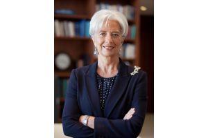 IMF専務理事「ギリシャ人税金払え」で大炎上