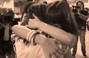 【きょうの名言】AKB48総選挙の6月6日は気をつけろ