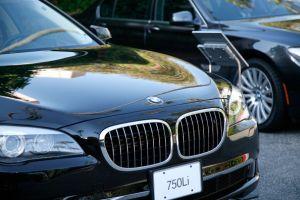 BMWの5月売上高が過去最高に