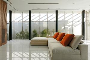 """富裕層に選ばれる「日本の邸宅」がここに """"Klass Design"""""""