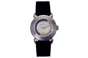 100年後に家宝になる腕時計 第一回