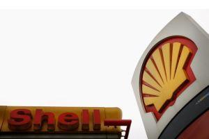 世界企業番付500、石油系企業がズラリ