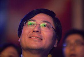 レノボCEOが自身の賞与2.4億円を従業員に