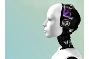 2045年に人類は「死」を経験しなくなる