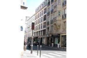 歴史的な買い場が到来したパリ不動産
