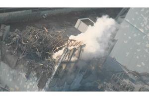 東電が事故直後の会議映像をきょうから公開