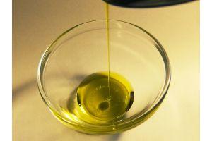 油を飲んで体重マイナス10キロ、体内オイルクレンジング(3)