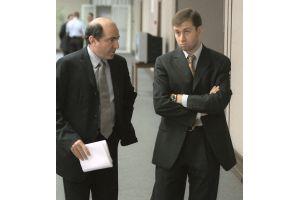 ロシア大富豪2人による英裁判史上最高額5000億円の戦い