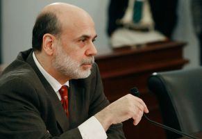 FOMC、毎月3兆円のMBS購入