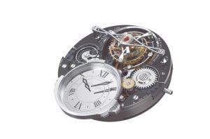 100年後に家宝になる腕時計 第三回