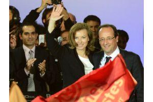 富裕層所得税75%の2013仏予算案発表