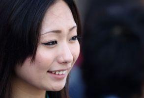 安藤美姫選手GP2大会欠場、来季引退も