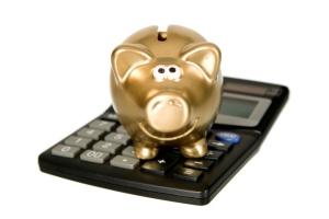 [PR]年収を倍々で増やし続ける不動産投資