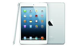 米アップルがiPadミニ発表、KDDIからも発売