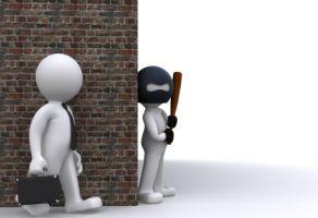 プロファイラーが教える泥棒に狙われやすい家
