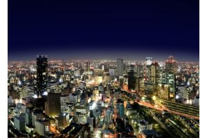 評判悪い大阪国税局、今年はさらに対応悪化も