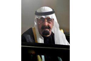 サウジ王子がアブドラ国王死亡説を否定