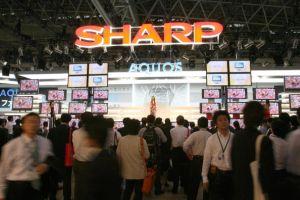 シャープがクアルコムと99億円の資本提携