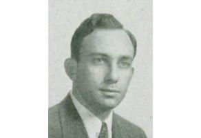 「バーコード生みの親」91歳で死去