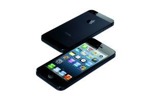 iPhone5、中国では3日間で200万台突破