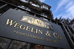 スイス最古のPBヴェゲリンが閉鎖を発表