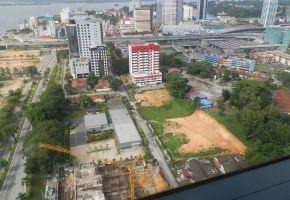 完売続出! マレーシア不動産投資に潜む危険