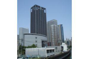 関西電力の顧問費用が電気料金に、一人当たり年収1000万円