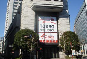 日本生命、保有株20%の売却先はETF