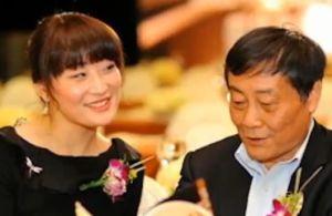 「会社が恋人」彼氏いない歴30年の大富豪令嬢