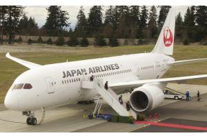 JAL再上場で麻生財務相「なかなか意味深な名前も出てくる」