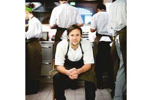 3年連続世界1位のレストラン「NOMA」で67人食中毒