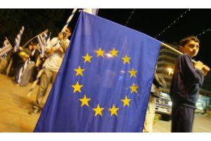 キプロス政府が預金封鎖で10%徴収