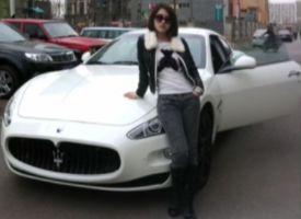 下品すぎる中国二代目富豪の金と女の応酬「乱交パーティー」