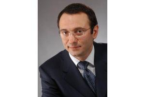 ロシア大富豪が法改正でスイスに資産移転