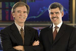 米債券王「債券投資の時代は終わった」