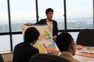 【海外不動産】「マレーシア不動産は必ず儲かるのか?」の疑問に答える