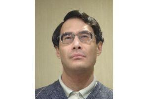 Bitcoinの発明者は京大の天才数学者・望月新一氏か