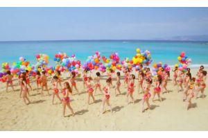 AKB48メンバー年収ランキング2013
