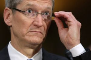 米アップル租税逃れの肝、3つの「幽霊会社」の正体