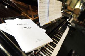 高級ピアノ「スタインウェイ」がPEに身売りで非公開化